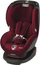 Maxi Cosi Rubi XP - Autostoel - Shadow Red - 2016