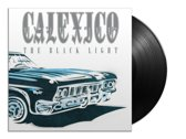 The Black Light 20th Anniversary (Limited Edition) (LP)