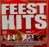 Feest Hits Vol.1
