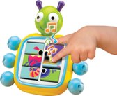 TOMY Toddler Puzzel Kever