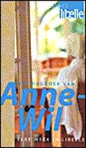 Het Dagboek Van Anne-Wil 2