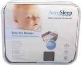 Aerosleep Slaapkamerbeveiliging Voor Kinderen