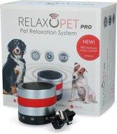 Relaxopet Pro Dog - Dieren Antistressmiddel