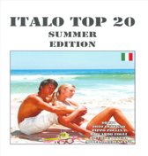 Italo Top 20 - Summer  Edition
