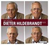 Die große Dieter Hildebrandt-Box