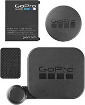 GoPro Bescherm Lens en Covers