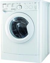 Indesit EWC 81483 W EU - Wasmachine