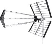 Sencor SDA-640 16dB tv-antenne