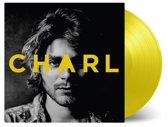 CHARL EP (10 Inch Coloured Vinyl)
