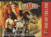 Rock`n`roll Love Songs