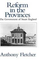 Reform in the Provinces