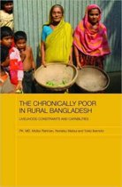 The Chronically Poor in Rural Bangladesh