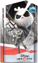 Disney Infinity Jack Skellington 3DS + Wii + Wii U + PS3 + Xbox 360