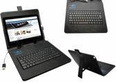 Universele XL 10 inch Keyboard Case