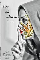 Tras Mi Silencio