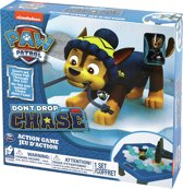 PAW Patrol Don't Drop Chase - Actiespel