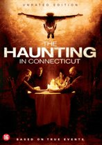 Haunting In Connecticut (The)