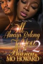 I'll Always Belong to You 2