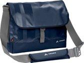 Vaude Wista M - City bag - 13 liter - Unisex - marine