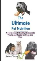 The Ultimate Pet Nutrition