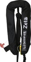 Lalizas Zeta 290N Reddingsvest