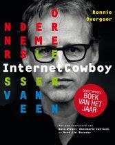 Ondernemerslessen van een InternetCowboy