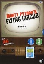 Monty Python's Flying Circus - Co. Slice 1