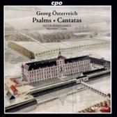 Psalms & Cantatas