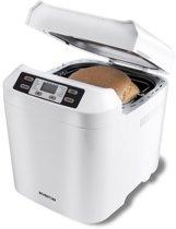 Wonderlijk bol.com | Inventum Broodbakmachine kopen? Kijk snel! FN-18