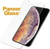 PanzerGlass Screenprotector voor iPhone X / Xs