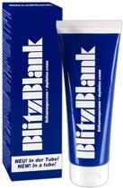 Ontharingscrème BlitzBlank 125 ml
