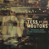 Chanson Pour Non-Francophones (Mini-Album)