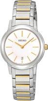 Seiko SXB423P1 horloge