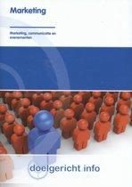 Doelgericht.info - Marketing