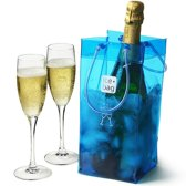 Ice bag - Design Collection Blue Lagoon
