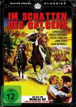 Run for Cover (1955) (dvd)