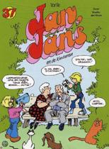 Jan Jans En De Kinderen 37