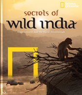 National Geographic - Secrets Of Wild India