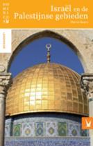 Dominicus landengids - Israel en de Palestijnse gebieden