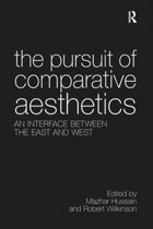 The Pursuit of Comparative Aesthetics