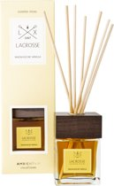 Lacrosse - Diffuser - 100ml - Madagascar Vanilla