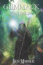 Grimmack the Goblin