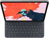 Apple Smart Keyboard Folio voor 11‑inch iPad Pro – Nederlands