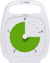 Time Timer - Plus - 5 Minuten