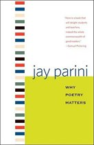 Why Poetry Matters