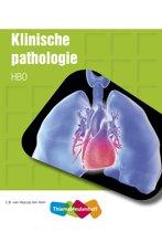 Omslag van 'Klinische Pathologie'