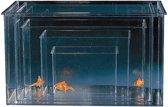 Savic Beeztees S3 Aquarium - 10,3L - 34 x 19 x 19 cm
