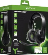 Y300X XboxONE gaming headset