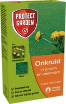 Protect Garden Gazon Net Ultra