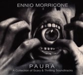 Paura- A Collection Of Scary And Th